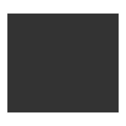 activity feed icons
