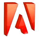 adobe acrobat icon