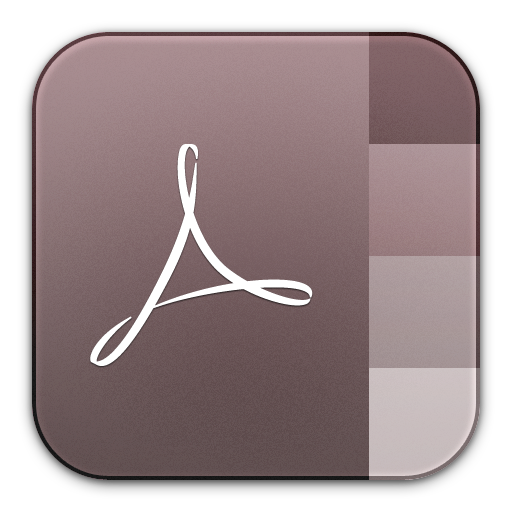 Download free Acrobat Distiller 6.0.1