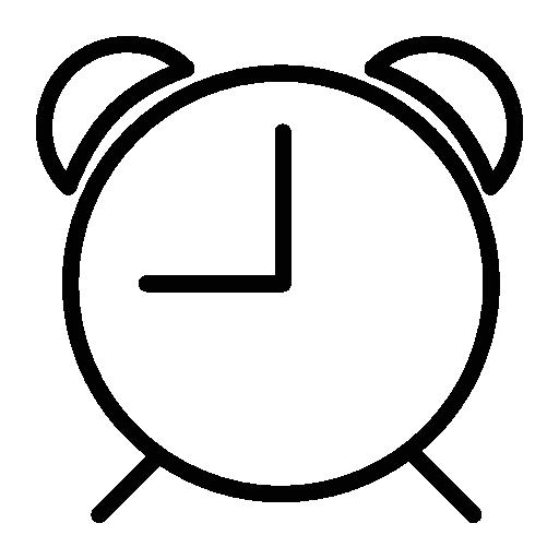 alarm17
