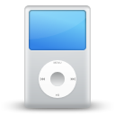 apple ipod icon