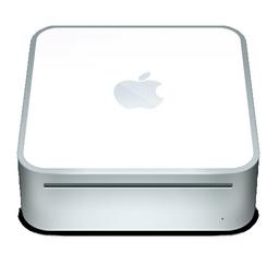 apple mini computer icon