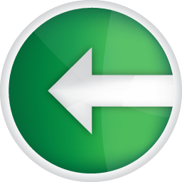 back button image