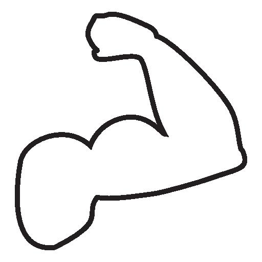 bicep1