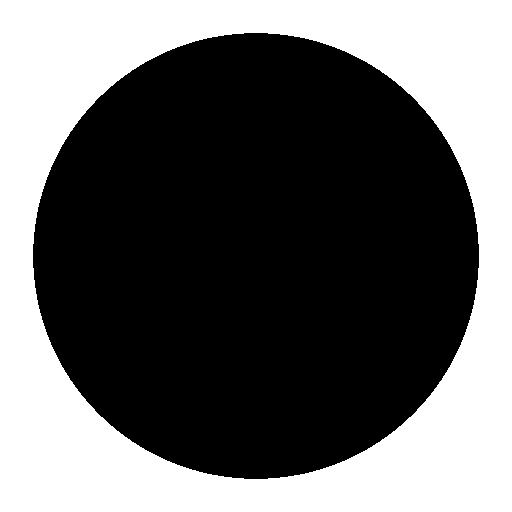 black113