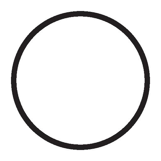 black181
