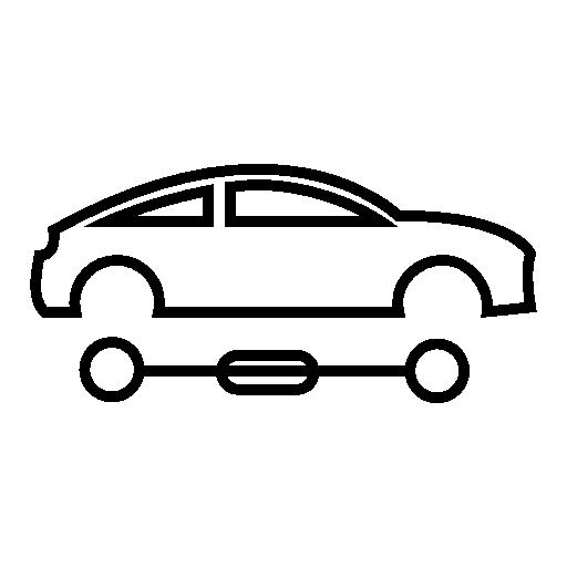 car58