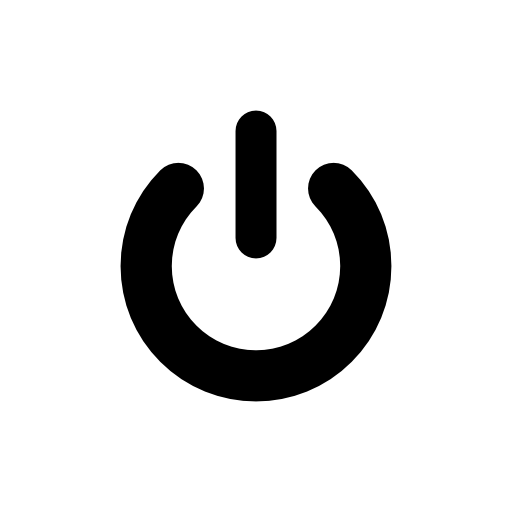computer switch icon