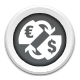 currency conversion flag icons
