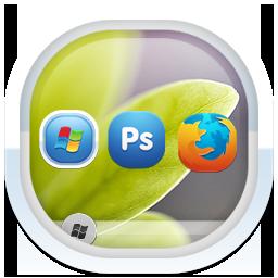 desktop icons 4