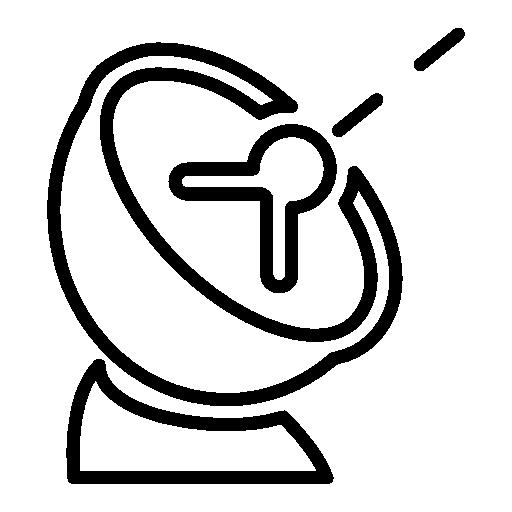 dish3