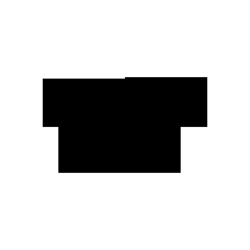dr cap icon