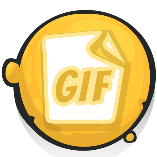 file-format-gif-icon-60398.png