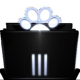 folder style icon