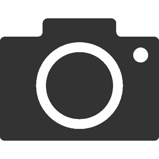 google images icon