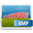 graphics bmp bitmap format icon