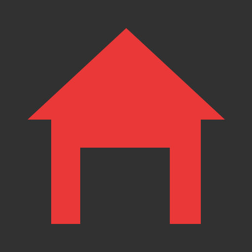 home flag icons