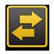 home switcher icon