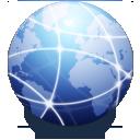 internet internet icon