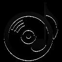 itune icon