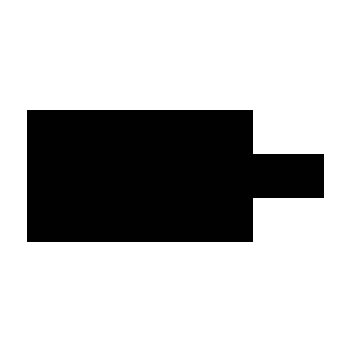left arrow symbols icons