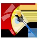 logo design icons