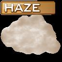 misty wear icons