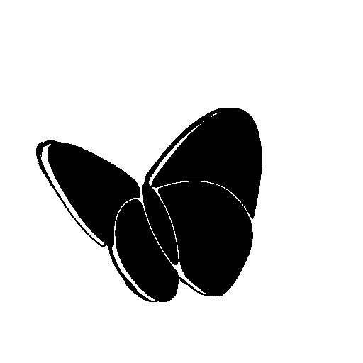 msn flag icons