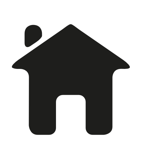 page home icon