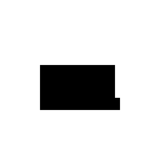 page triangular arrow icon