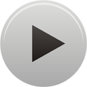 play play button icon