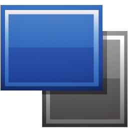 set page layout icon