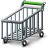 shoping cart icon