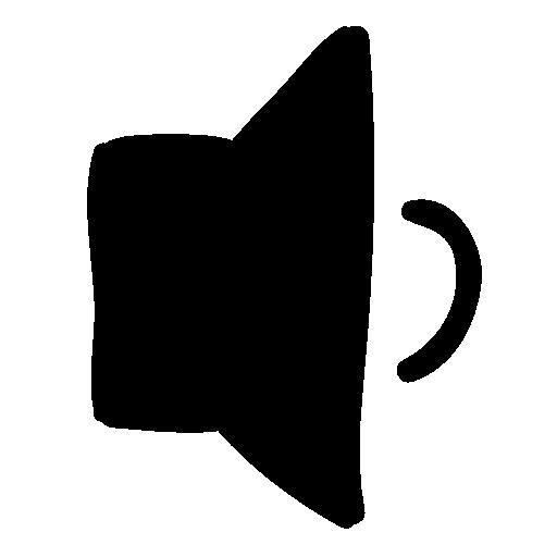 Famous Speaker Symbol Electrical Vignette Schematic Diagram Series