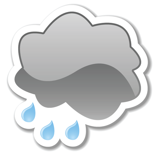 storm wear icons