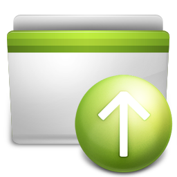 upload folder icons 2