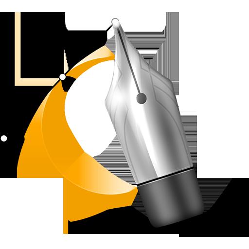 vector design icons