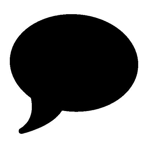 web design bubble icon