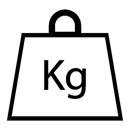 weight4