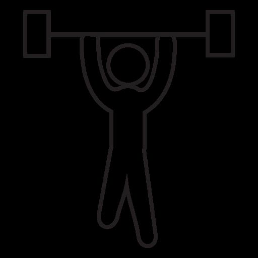 weight5