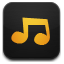 yellow note icon